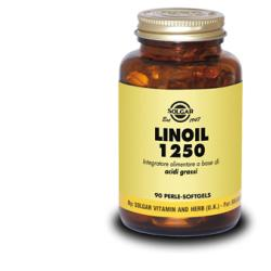 LINOIL 90PRL