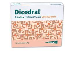DICODRAL 12BUST