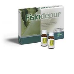 FISIODEPUR 10FL 15G