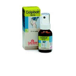 COLPIBOTT SPR OS 20ML