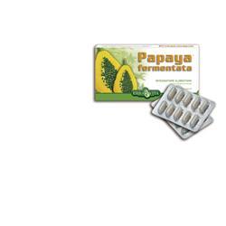 PAPAYA FERMENTATA 60 CAPSULE