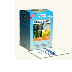 GUNA BASIC POLVERE 7G