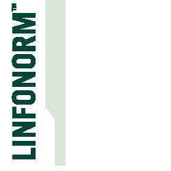 LINFONORM 30 CAPSULE VEGETALI GASTRORESISTENTI