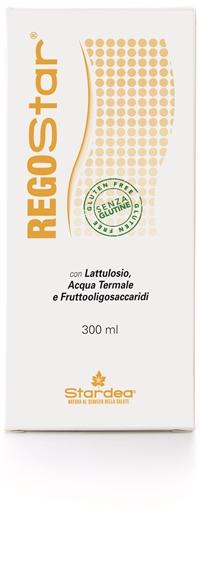 REGOSTAR 300ML