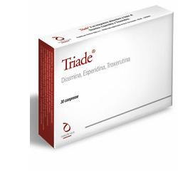 TRIADE 30CPR