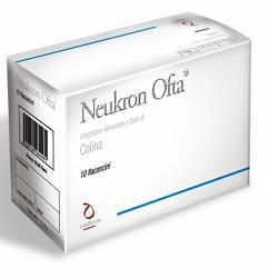 NEUKRON OFTA 10FL 10ML