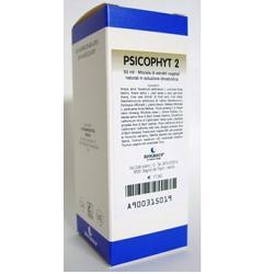 PSICOPHYT 2 50 ML