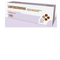 LINFODERMINA TUBO 150ML