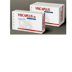 VISCAPLUS CANOVA 60CPS