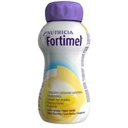 FORTIMEL VANIGLIA 4X200ML