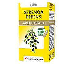 SERENOA REPENS 45 VEGI CAPSULE