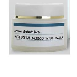 CREMA IDRA FT LEG ANTIETA