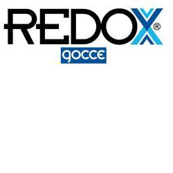 REDOX GOCCE 15 ML