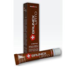 BRUNEX URTO CREMA 30ML