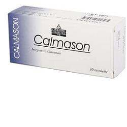 CALMASON 30TAV