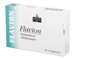 FLAVION 40TAV