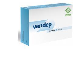 VENDEP 30CPS