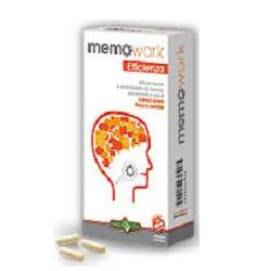 MEMO WORK 30CPS