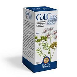 COLIGAS FAST GOCCE 75ML