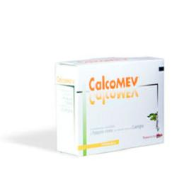 CALCOMEV 28BUST