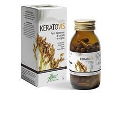 KERATOVIS 100OPR