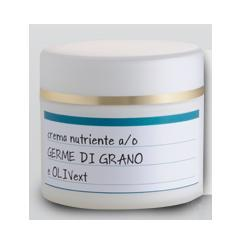 CREMA NUTRIENTE GGRANO50ML