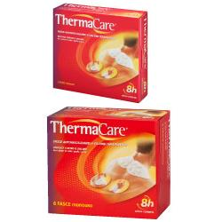 THERMACARE FASC COL/SPA/POLS2P