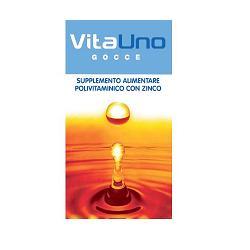 VITAUNO GOCCE 7,5ML
