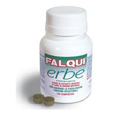 FALQUI ERBE 120CPR