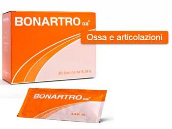 BONARTRO OA 30 BUSTINE