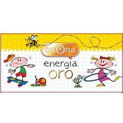 BUONA ENERGIA ORO 10FL