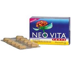 NEOVITA FORTE 45CPR