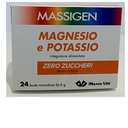 MASSIGEN MAGN/POT S/Z 24BUST