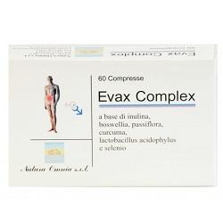 EVAX COMPLEX 60CPR
