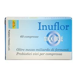 INUFLOR 60CPR