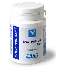 ERGYPHILUS PLUS 60CPS