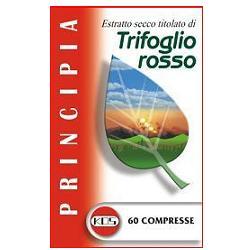 TRIFOGLIO RO ESTR SEC 60CPR29G