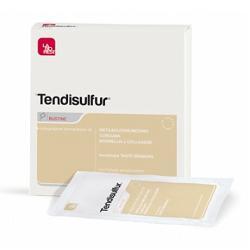 TENDISULFUR 14BUST 8G