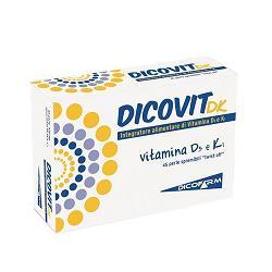 DICOVIT DK 45PRL
