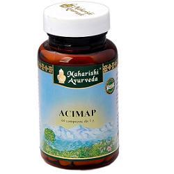 ACIMAP 60CPR