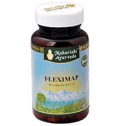 FLEXIMAP 60 COMPRESSE