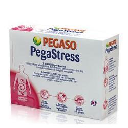 PEGASTRESS 18BUST 1,5G
