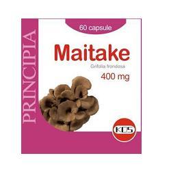 MAITAKE 60CPS