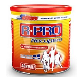PROACTION R-PRO RECUPERO AGR