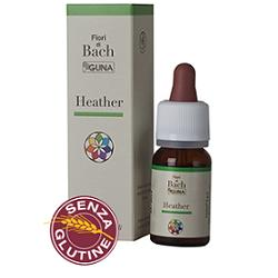 HEATHER GUNA GOCCE 10 ML