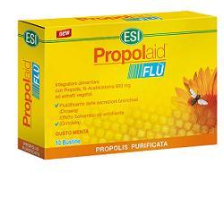 PROPOLAID FLU 10BUST