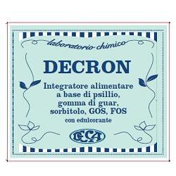 DECRON 20 BUSTINE DA 5,44 G