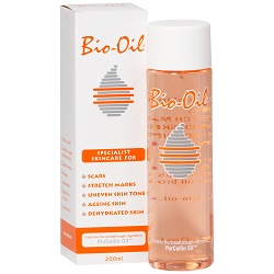 BIO OIL OLIO DERMAT 200ML