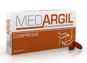 MEDARGIL 30CPR
