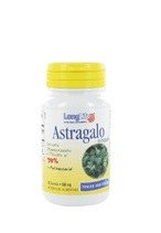 LONGLIFE ASTRAGALO 60 CAPSULE